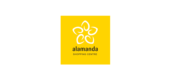 alamanda-shopping-centre-logo