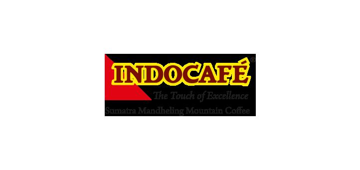 indocafe-logo-vector