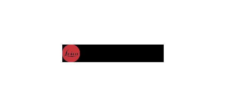 leica-logo-vector