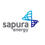 sapura energy vector logo