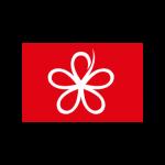 Parti Pribumi Bersatu Malaysia Logo