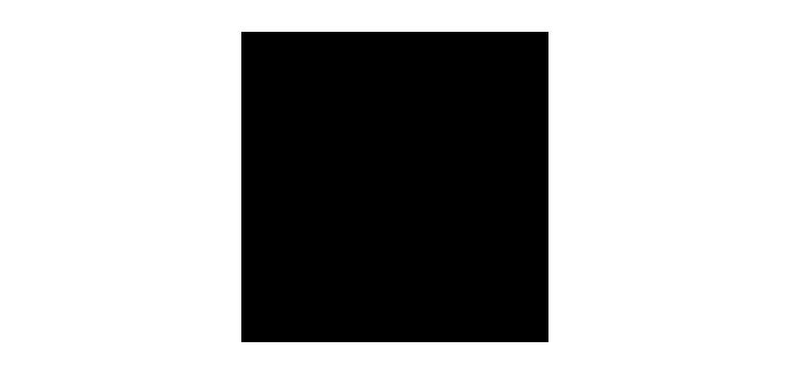 Eid Mubarak Vector Brand Logo Collection