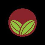 Lembaga Koko Malaysia Logo