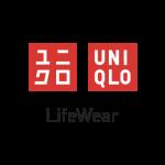 Uniqlo Lifewear Logo Vector