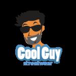 Free Logo Template Design 6