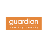 Guardian Pharmacy Logo Vector