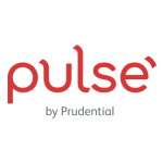Pulse Prudential Vector Logo