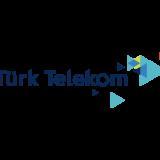 Turk telekom Vector Logo
