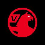 Vauxhall New Logo Vector