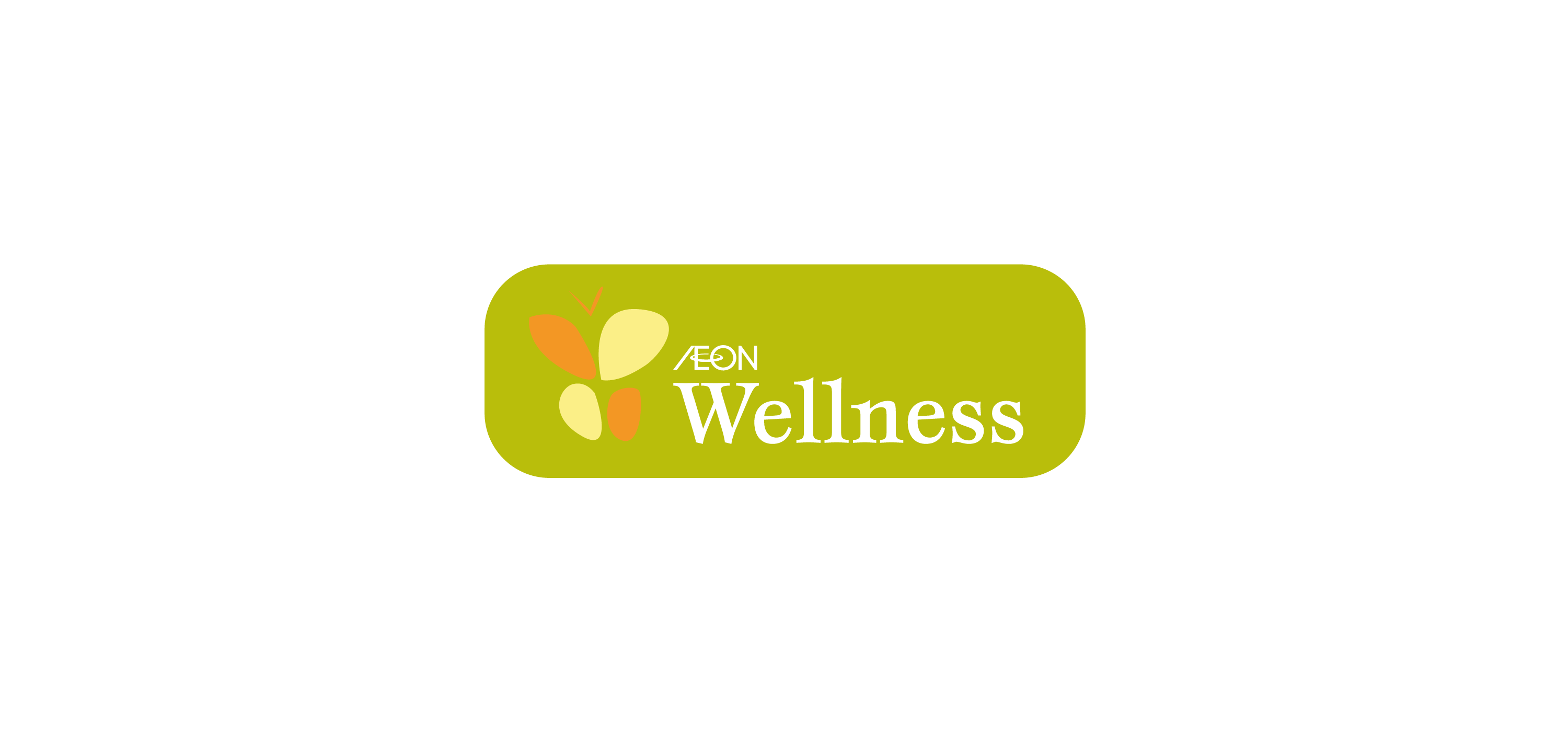 AEON Wellness Logo