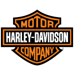 Harley-Davidson Logo Vector Download