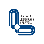 Lembaga Lebuhraya Malaysia Logo