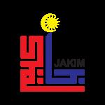 Jabatan Kemajuan Islam Malaysia – JAKIM logo vector download