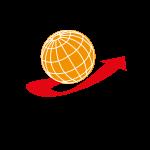 Jabatan Perangkaan Malaysia New logo vector download