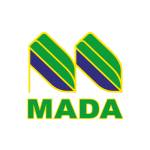 Mada Logo Vector Download