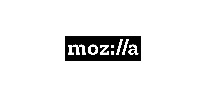 Mozilla 2017 logo-01