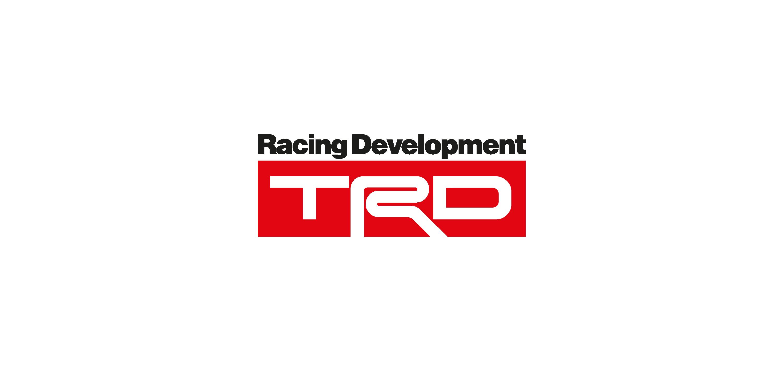 TRD Logo Vector-01