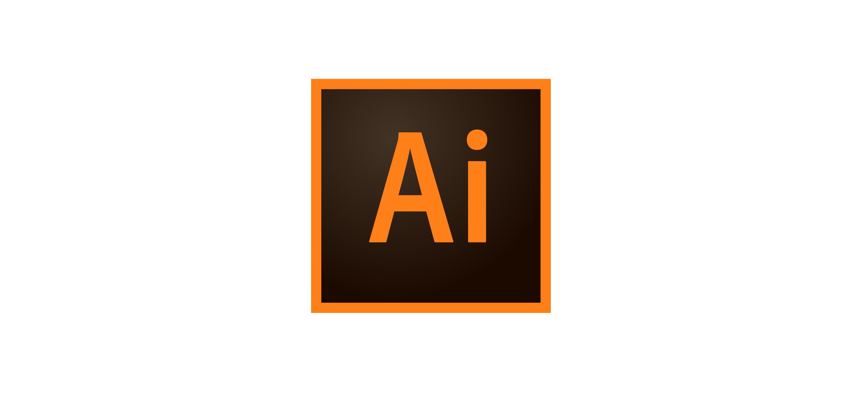 adobe illustrator cc logo