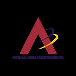 astro malaysia holding logo vector