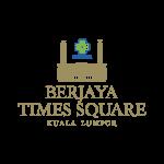 Berjaya Times Square Logo Vector Download