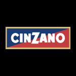 Cinzano Logo Vector Download