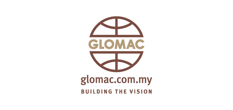 glomac logo-01