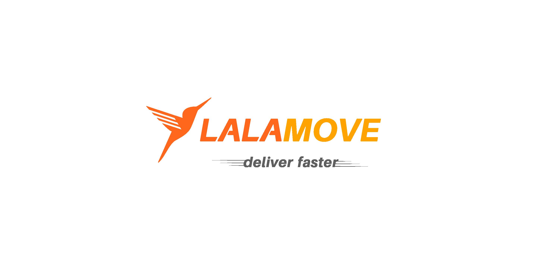 lalamove logo vector