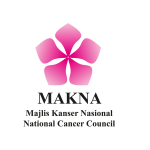 Makna Logo Vector Download