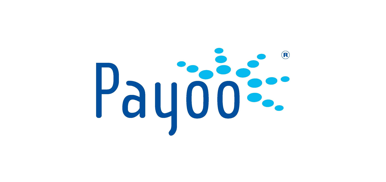 payoo logo vector