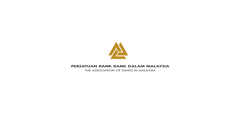 persatuan bank dalam malaysia-01