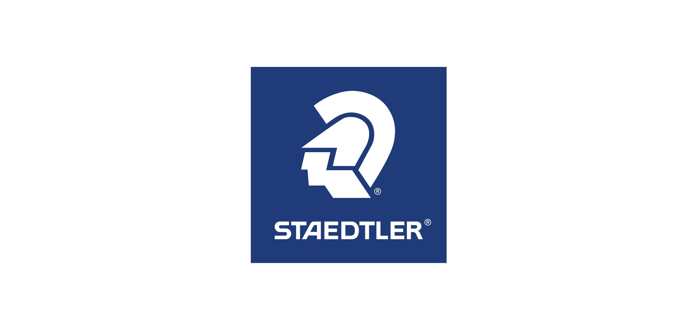 staedtler logo-01