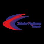 Jabatan Perikanan Malaysia vector