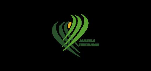 Jabatan-pertanian-malaysia-vector