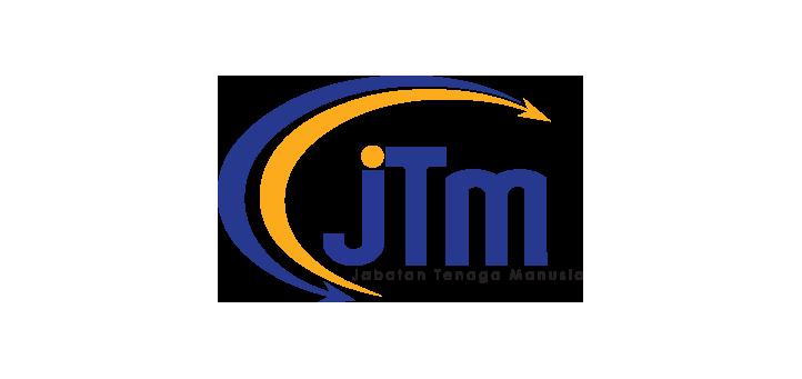 Logo-Jabatan-tenaga-Manusia