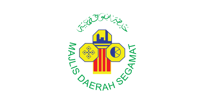 Logo-Majlis-Daerah-Segamat