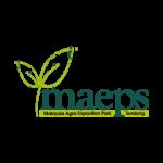 MAEPS Vector Logo