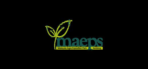 MAEPS-Vector-Logo