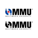 MMU University Logo Vector