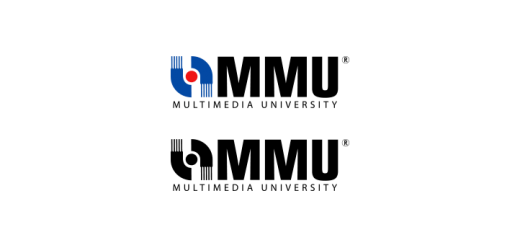 MMU-University-Logo-Vector