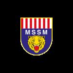 MSSM Vector Logo
