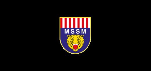MSSM-Vector-Logo