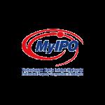 MYIPO Vector Logo