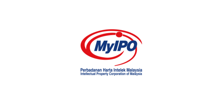MYIPO-Vector-Logo
