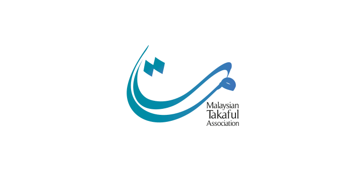 Malaysian-Takaful-Association