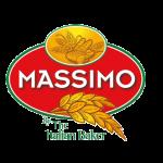 Massimo Vector Logo