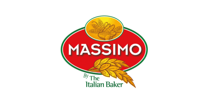 Massimo-vector-Logo