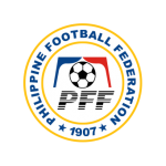 Philippine Football Federation Vector Logo