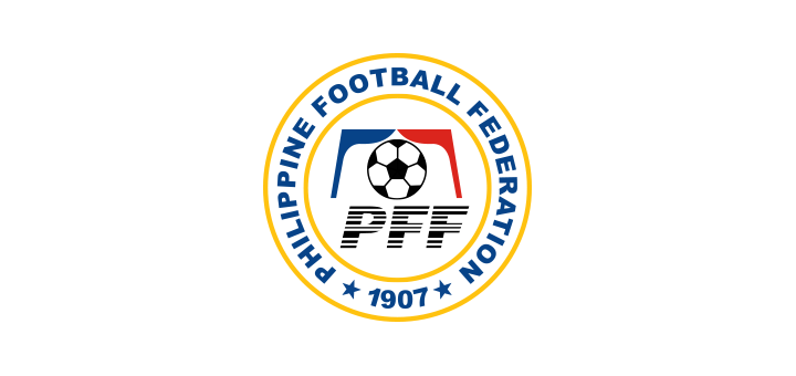 Philippines-national-football-team