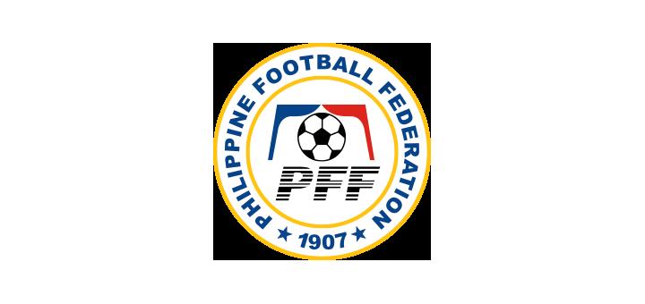 Philippines-national-football-team