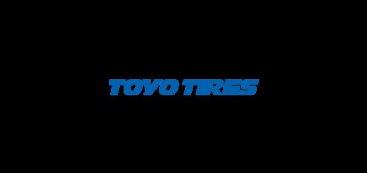 Toyo-tyres-vector-logo